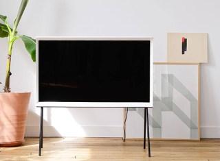 samsung-serif-tv-front