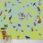 scenic-wallpaper-foret-verte