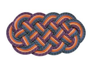 serpentsea-4