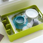 sink-drainer-basket-3