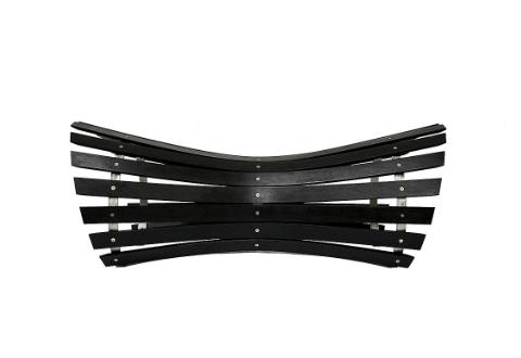 Splay Bench 2