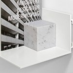 stop-marble-bookend-2