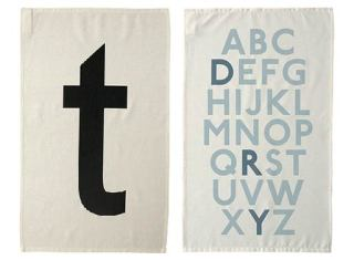 t-tea-towels