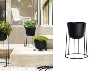 wire-planters-2