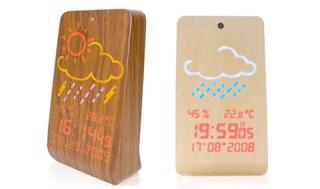 wood-station-clock