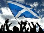 Via http://media.photobucket.com/image/recent/mh____/saltire-548.jpg