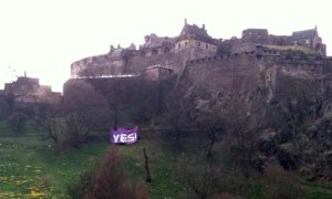 yes_to_AV_castle