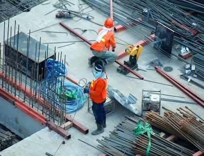 Construction Job Posting Sites - 10 Best Places to Fill Jobs