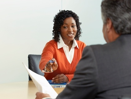 How to Conduct an Effective Employee Evaluation - conduct employee evaluations