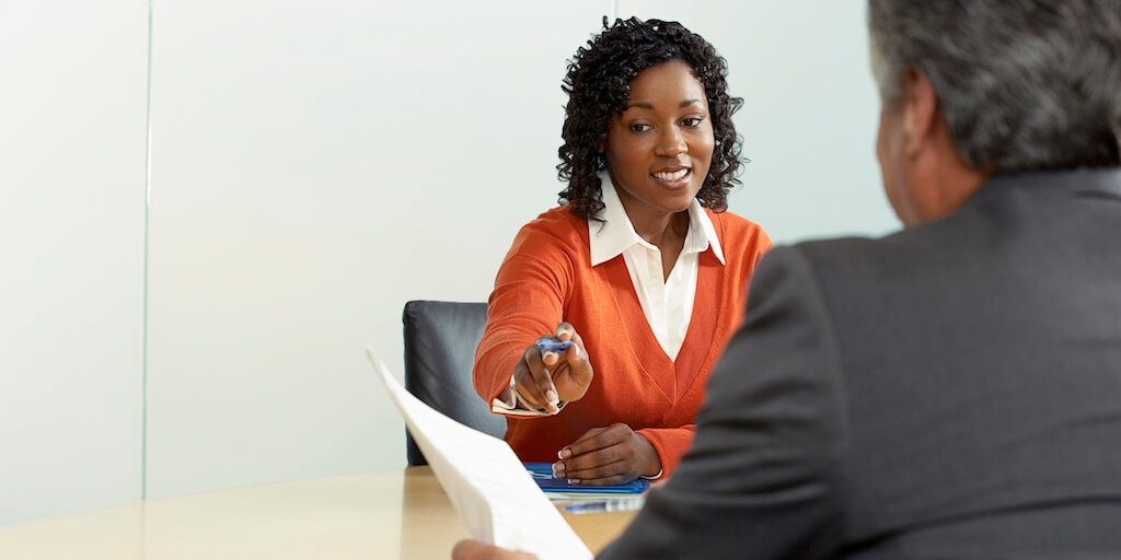 Job Interview Questions (Updated 2019 - Free to Download)