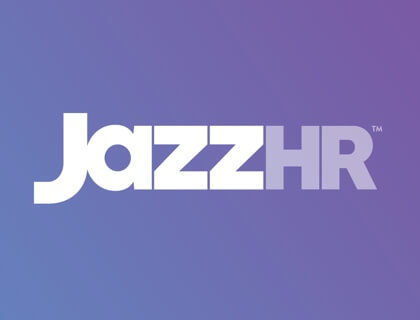 JazzHR - Customer Reviews, Pricing, Company Info, and FAQs