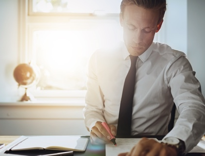 How to Conduct an Effective Employee Evaluation