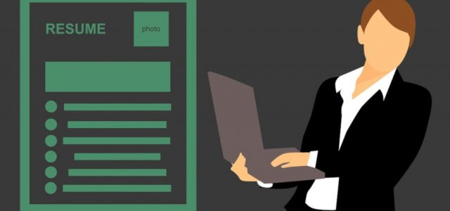 8 Online Resume Makers You Can Use for Free \u2013 Better Tech Tips
