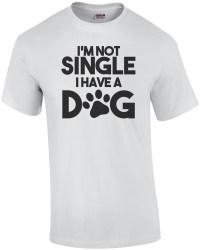 Dog T Shirts Custom Shirt