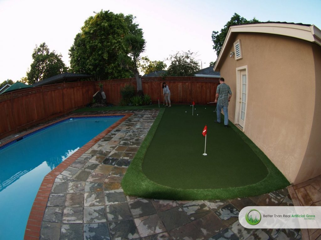 Keyword Artificial Grass Around Swimming Pools Projects In California