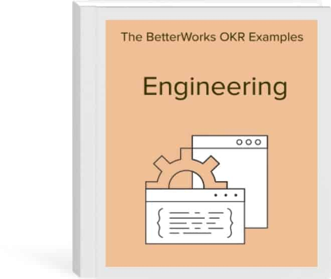 bharat engineering works case study Case study: bharat engineering works ltd bharat engineering works ltd is a major manufacturer of industrial machineries besides other engineering products it has enjoyed considerable market preference for its machines because of limited competition in the field however, the scenario.