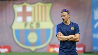 Barcelona vs Deportivo Alavés Prediction, Betting Tips & Preview