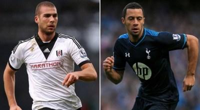 Tottenham vs Fulham Prediction, Preview & Betting Odds