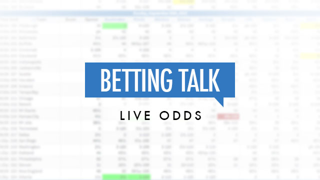 live betting odds how can i bet on sports
