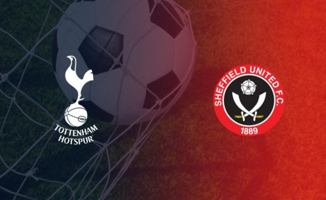 Tottenham Vs Sheffield United Betting Tips Odds Predictions