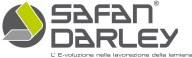 SAFANDARLEY_logo-IT_pay_off.resized