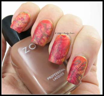 Fall-Manicure-Ideas