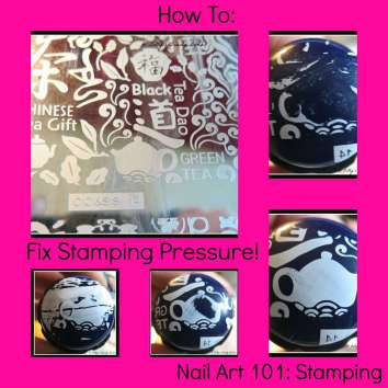 How-to-fix-stamping-pressure