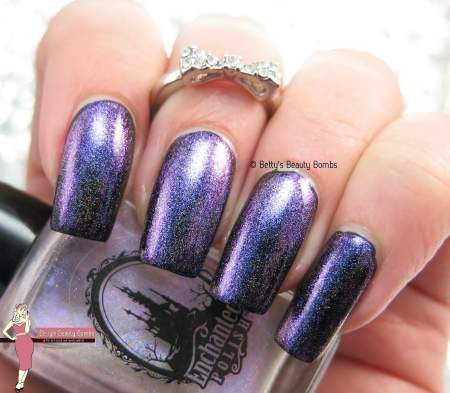enchanted-polish-castle-on-a-cloud-over-black