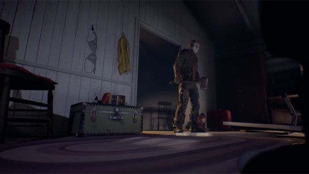 friday-the-13th-footage-screencap