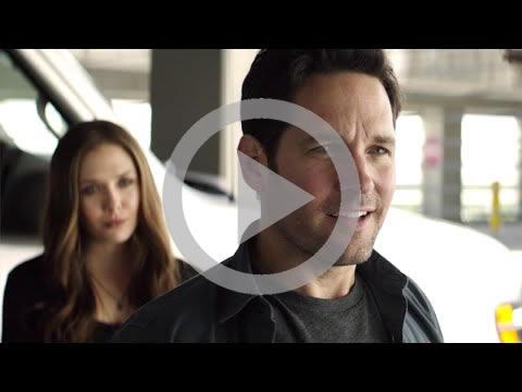 new-clip-CaptainAmericaCivilWar-antman