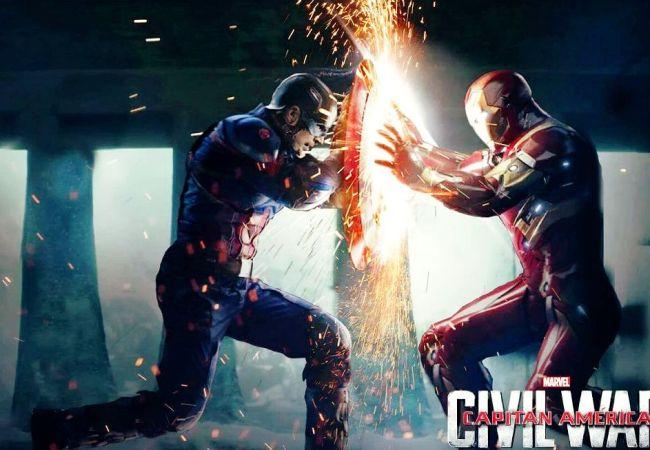 captain-america-civil-war-our-review