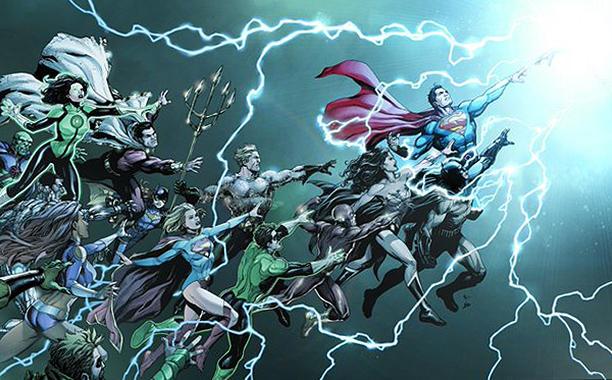 dc-comics-rebirth-issue-1-cover
