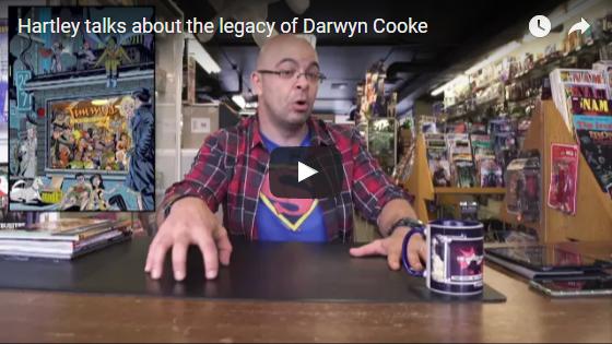 the-hartley-show-Darwyn-Cooke