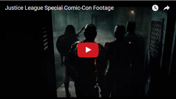 justice-league-trailer-from-san-diego-comic-con-2016