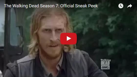 walking-dead-season-7-sneak-preview-august-2016