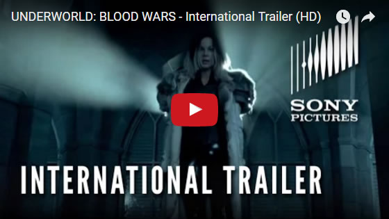 underworld-blood-wars-trailer-sept-10-16