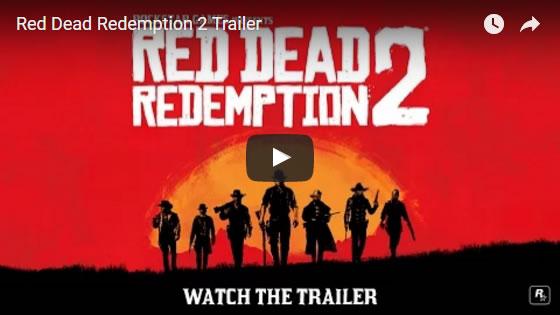 red-dead-redemption-2-teaser-trailer