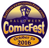 halloween-comic-fest-2016-178369_910898_67