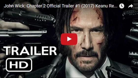 john-wick-chapter-2-trailer