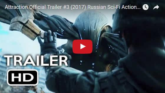 attraction-official-trailer-russian-sci-fi-movie-nov2016