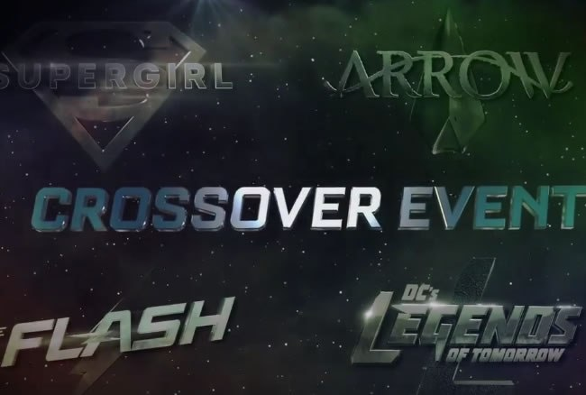 cw-cross-over-tv-shows-arrow-the-flash-supergirl-legends-of-tomorrow
