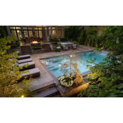 Small Crop Of Tiny Backyard Pool