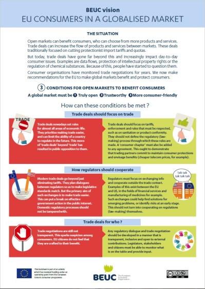 beuc-x-2017-095-eu-consumers-globalised-market