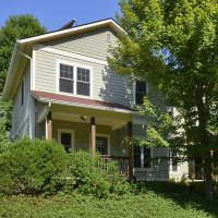 What will $250,000 Buy in WNC?