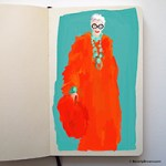 Inspiration: Iris Apfel Documentary