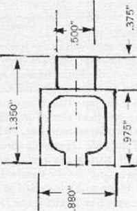 lowe srx30 receiver schematic diagram