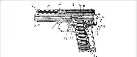 S Iwvvwvwwu Hmmaamaaai - Firearms identification