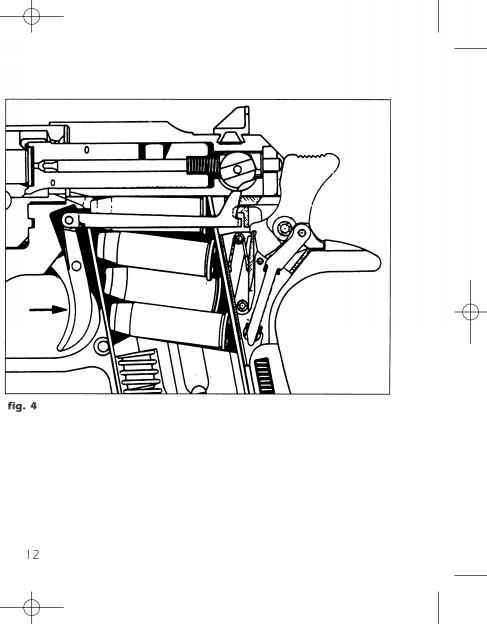 fotos gun silencer diagram for pistol