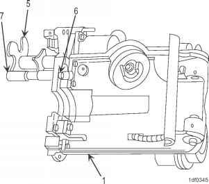 Wondrous Llv Wiring Diagram Wiring Diagram G11 Wiring Digital Resources Zidurslowmaporg