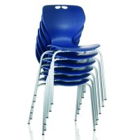 Mata Chair  School Classroom Seating & Office Chairs